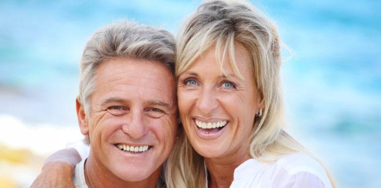 начинки: морковь какую женщину ищет мужчина рак после 35 лет фурнитура