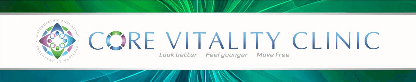 Core Vitality Clinic