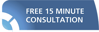 Free 15 Minute Consultation
