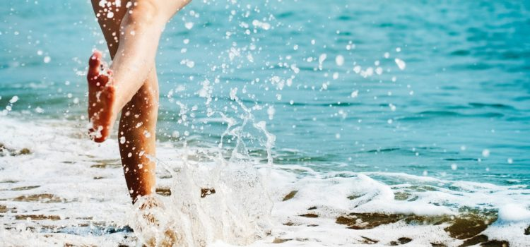 Top Homeopathic Remedies for Summer Travel