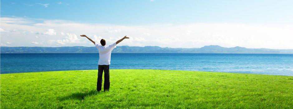 Wellness Medicine Landscape
