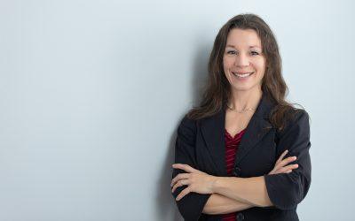 Alicia Rogers: Naturopath